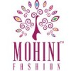 Mohini Fashion