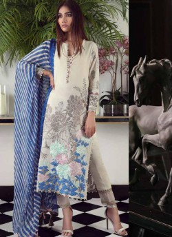 c83be25d06 Muslin Vol 5 By Deepsy 700501 to 700509 Pure Cotton Pakistani Suits  Wholesale