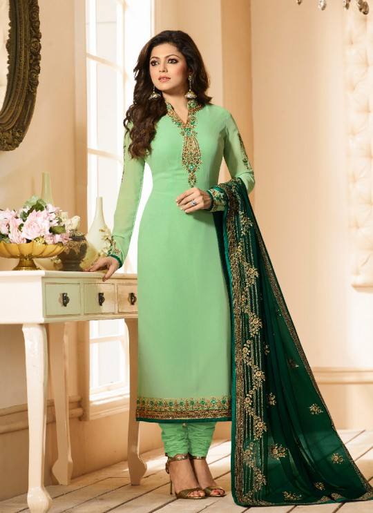 NITYA-2203 BY LT Fabrics, NITYA VOL-112, Saree Shops In London Green Street