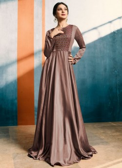 3a3eaf6be3b Elite By Mugdha 5009 Series Jennifer Winget Party Wear Kurtis Collection  For Eid at Wholesale Price