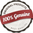 <b>100% Original & Best Quality</b>
